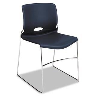 HON Olson Stacker Chair (Carton of 4)
