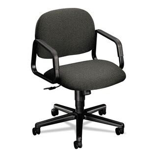 HON Solutions Seating Mid Back Swivel/ Tilt Chair