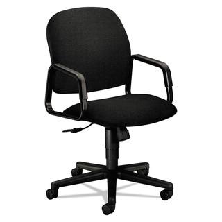 HON Solutions Seating High Back Swivel/ Tilt Chair