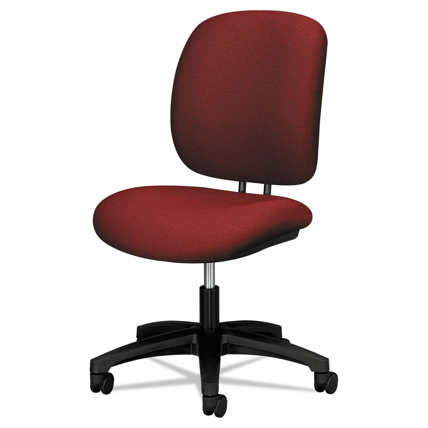 Amazing Hon Comfortask Task Swivel Chair Dailytribune Chair Design For Home Dailytribuneorg