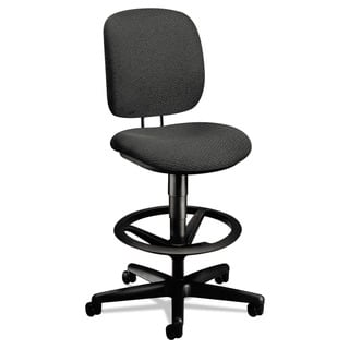 HON Comfortask Task Swivel Stool|https://ak1.ostkcdn.com/images/products/4239449/P12229974.jpg?impolicy=medium