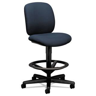HON Comfortask Blue Task Swivel Stool|https://ak1.ostkcdn.com/images/products/4239451/P12229975.jpg?impolicy=medium