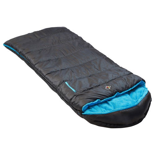 Springz +25-degree Child's Sleeping Bag