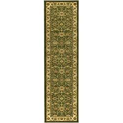 2u0027 x 16u0027 Runner Rugs - Shop The Best Deals For May 2017