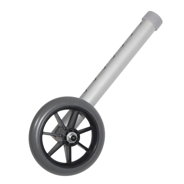 Drive Universal Replacement Walker Wheels