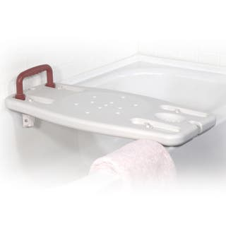 Bath Seats For Less Overstock