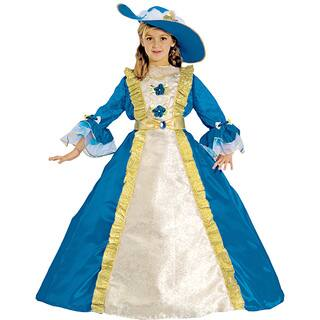 Girl's Majestic Blue Princess Costume|https://ak1.ostkcdn.com/images/products/4245336/P12234791.jpg?impolicy=medium