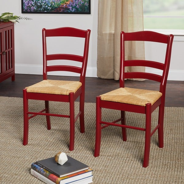 Chairs Intelligent Stunning Set Of 6 Vintage Plywood & Metal Stacking Chairs Furniture