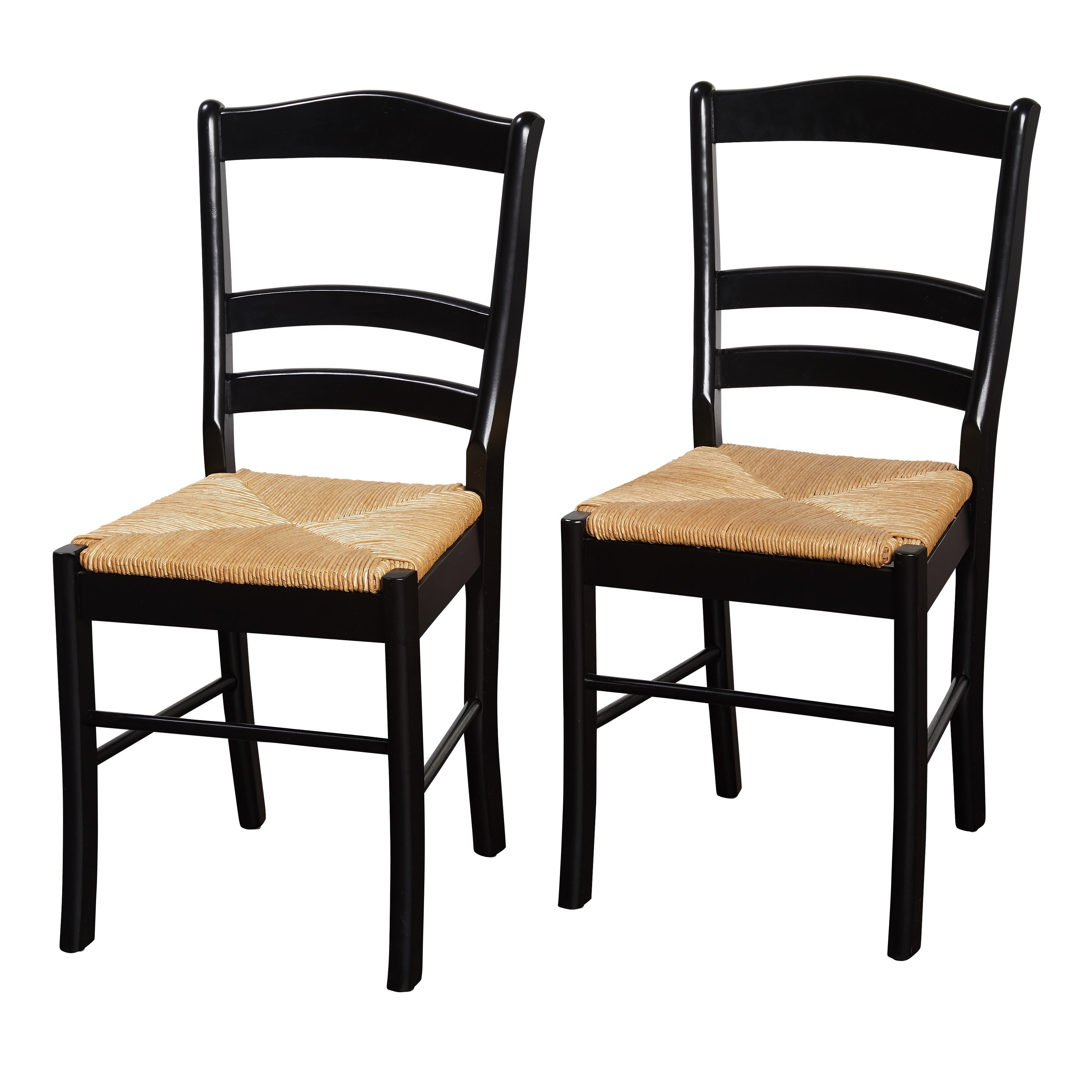 dining room chairs for less | Kitchen & Dining Room Chairs For Less | Overstock.com