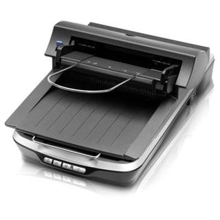 Epson Perfection V500 Office Scanner
