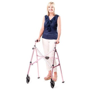 Able Life Space Saver Walker 2.0
