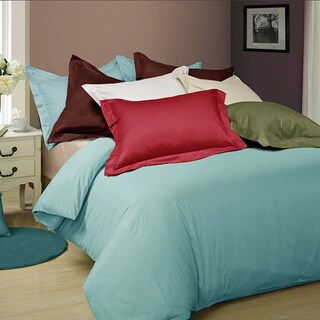 Blue Duvet Covers For Less Overstock Com
