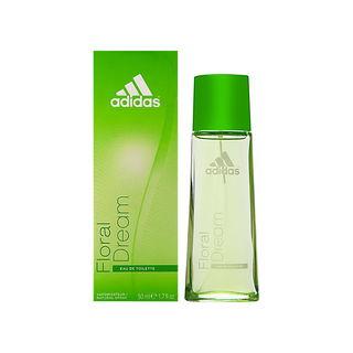 Adidas Floral Dream Women's 1.7-ounce Eau de Toilette Spray