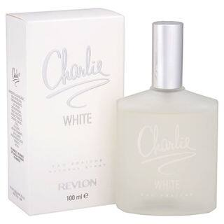 Revlon Charlie White Women's 3.4-ounce Eau de Toilette Spray|https://ak1.ostkcdn.com/images/products/4254704/P12242186.jpg?impolicy=medium