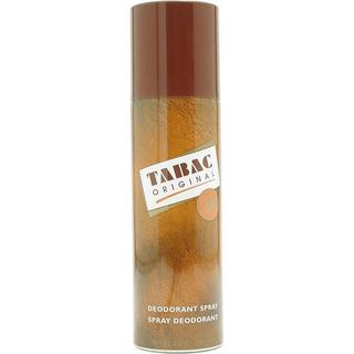 Maurer & Wirtz Tabac Men's 4.4-ounce Deodorant Spray