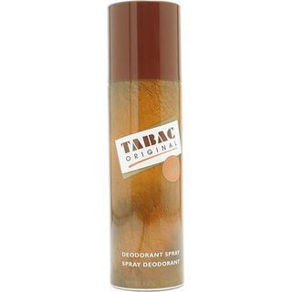 Maurer & Wirtz Tabac Men's 4.4-ounce Deodorant Spray