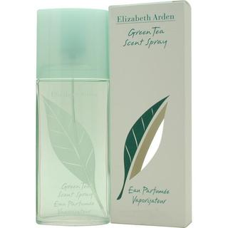 Elizabeth Arden Green Tea 1.7-ounce Women's Eau Parfum Spray
