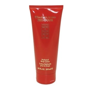 Elizabeth Arden Red Door Women's 6.8-ounce Body Lotion