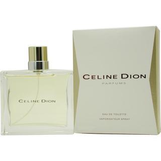 Lancaster Celine Dion Women's 1.7-ounce Eau de Toilette Spray