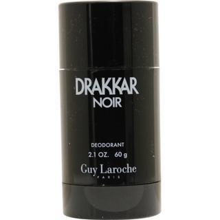 Guy Laroche 'Drakkar Noir' Men's 2.5-ounce Deodorant Stick