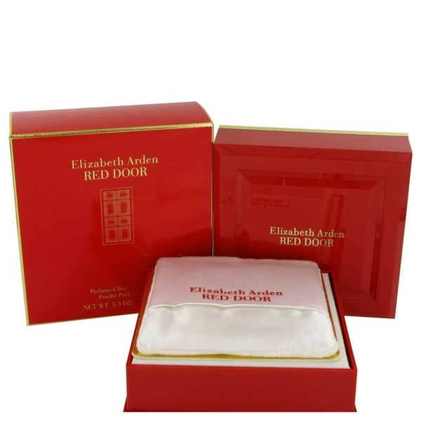 Charmant Elizabeth Arden Red Door Womenu0026#x27;s 5.3 Ounce ...