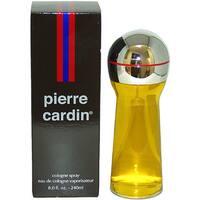 Pierre Cardin Men's 8-ounce Eau de Cologne Spray