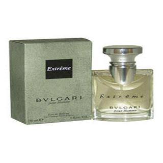 Bvlgari Extreme Men's 1-ounce Eau de Toilette Spray