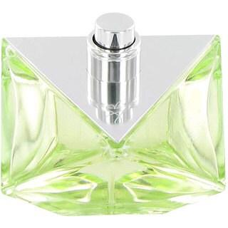 Britney Spears Believe Women's 3.4-ounce Eau de Parfum Spray (Tester)