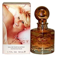 Jessica Simpson Fancy 1.7-ounce Eau de Parfum Spray