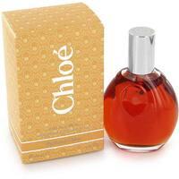 Chloe Women's 3-ounce Eau de Toilette Spray