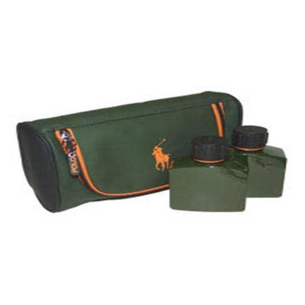 e6fdf0095c Shop Ralph Lauren  Polo Explorer  Men s 2-piece Fragrance Gift Set - Free  Shipping Today - Overstock - 4255479