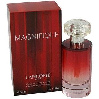 Lancome Magnifique Women's 1.7-ounce Eau de Parfum Spray