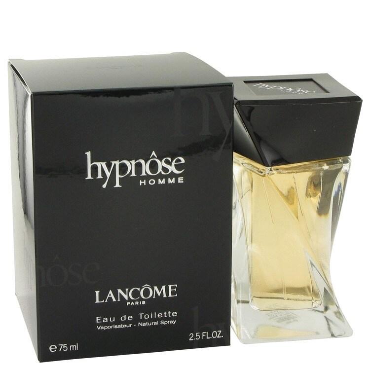 Lancome Hypnose Men's 2.5-ounce Eau de Toilette Spray (2....