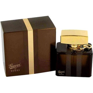 Gucci Women's 1.7-ounce Eau de Parfum Spray