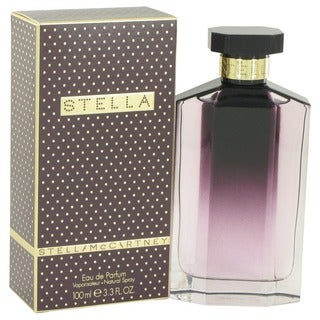 Stella McCartney Stella Women's 3.3-ounce Eau de Parfum Spray