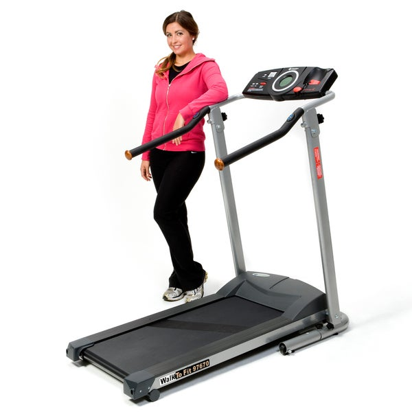 Everyday low prices on Treadmills at sepfeyms.ga A treadmill is a great compliment to any home gym. And when you're looking for the best treadmill for you, sepfeyms.ga's wide selection of treadmills from brands like Weslo, Golds Gym, Proform and more is a great place to start.