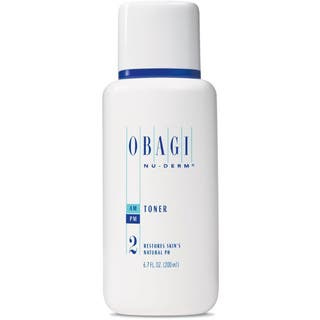 Obagi Nu-Derm 6.7-ounce Skin Toner|https://ak1.ostkcdn.com/images/products/4262942/P12249007.jpg?impolicy=medium