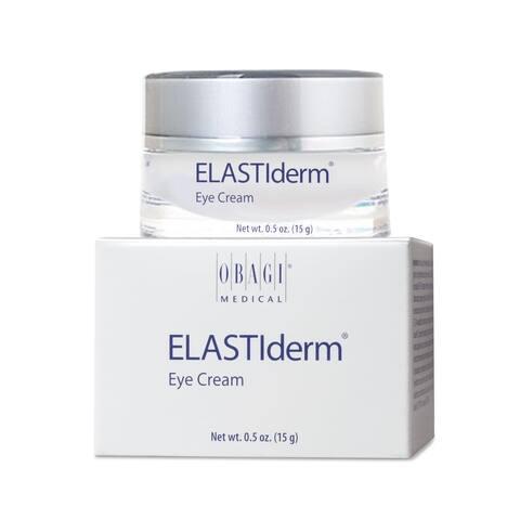 Obagi ELASTIderm 0.5-ounce Eye Cream