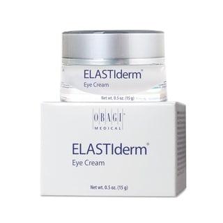 Obagi ELASTIderm 0.5-ounce Eye Cream - White