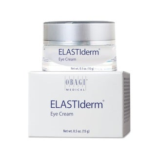 Obagi ELASTIderm 0.5-ounce Eye Cream