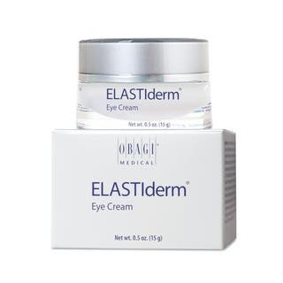 Obagi ELASTIderm Eye Cream|https://ak1.ostkcdn.com/images/products/4262952/P12249012.jpg?impolicy=medium