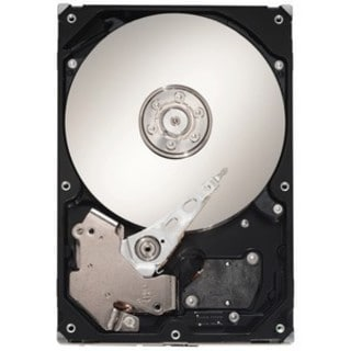 "Seagate SV35.5 ST3500410SV 500 GB 3.5"" Internal Hard Drive"