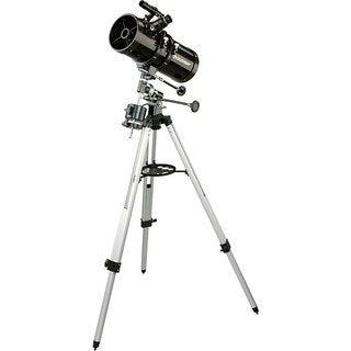 Celestron PowerSeeker 127mm Newtonian Reflector Telescope https://ak1.ostkcdn.com/images/products/4265247/P12250935.jpg?_ostk_perf_=percv&impolicy=medium