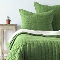Brighton Twin-size 2-piece Quilt Set