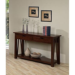 Beautiful Coffee, Console, Sofa U0026 End Tables   Clearance U0026 Liquidation   Shop The  Best Deals For Oct 2017   Overstock.com