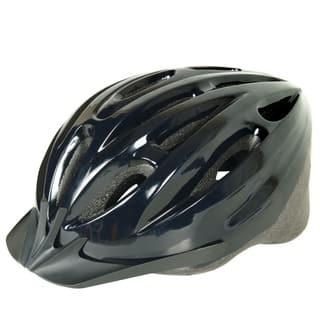 Adult Black Bicycle Helmet https://ak1.ostkcdn.com/images/products/4274092/P12257844.jpg?impolicy=medium
