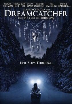 Dreamcatcher (DVD)