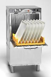 Fagor Commercial FI-72W High-temperature All-purpose Dishwasher