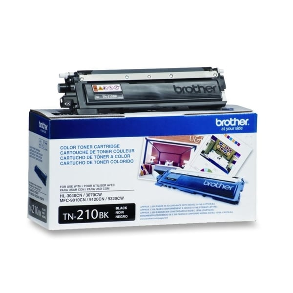 Brother Toner Cartridge