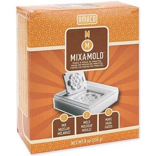 Mix-A-Mold 8-oz Mold